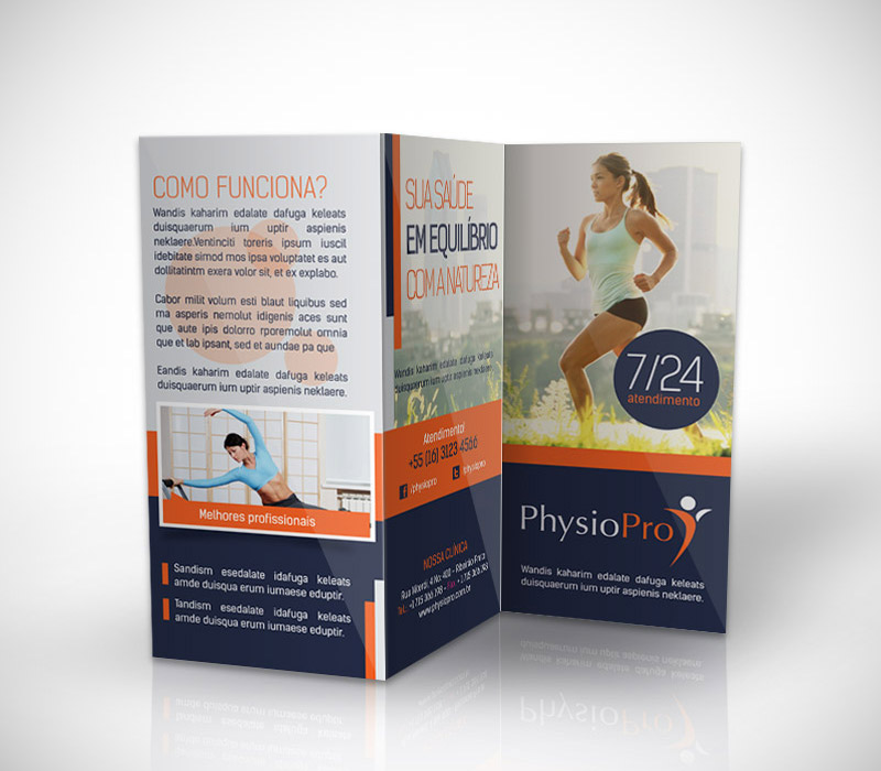 flyer2-physiopro